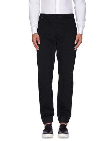 Повседневные брюки WESC 36917490LS