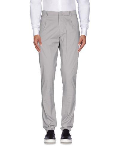 Повседневные брюки MICHAEL KORS 36917735EE