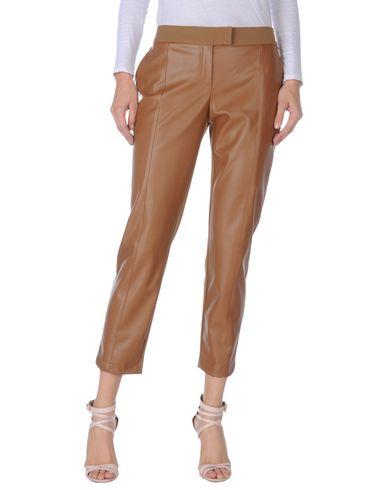 Повседневные брюки ELISABETTA FRANCHI GOLD 36917739CS