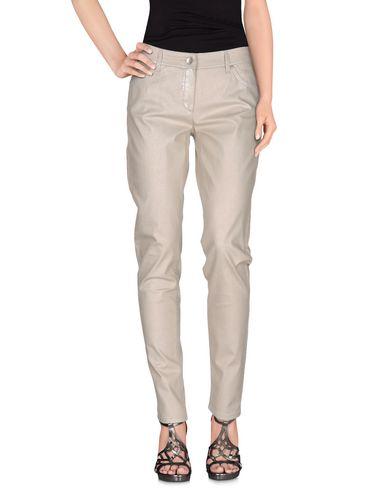Джинсовые брюки LAUREL 36917837VV