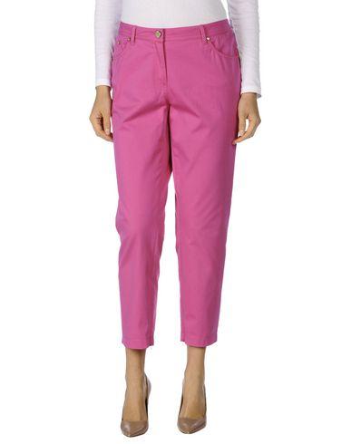 Повседневные брюки SEVERI DARLING 36917892DO