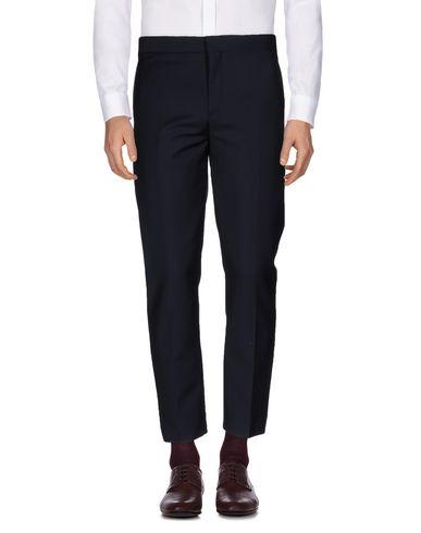 Повседневные брюки ACNE STUDIOS 36918289MC
