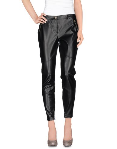 Повседневные брюки GUESS BY MARCIANO 36918351QA