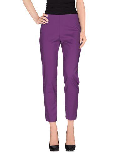 Повседневные брюки M MISSONI 36918452AU
