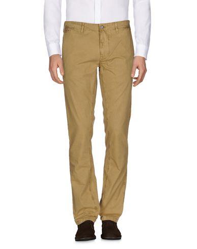 Повседневные брюки NAPAPIJRI 36918654QA