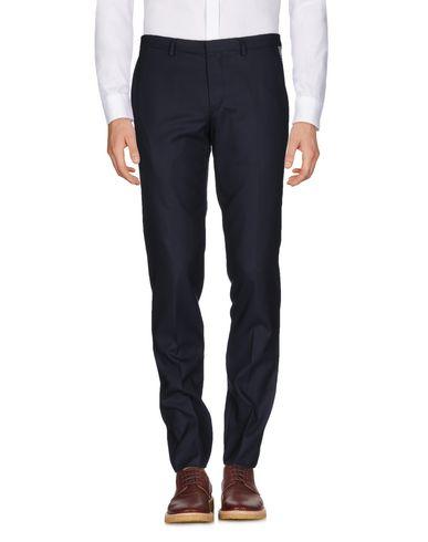 Повседневные брюки KENZO 36918922SM