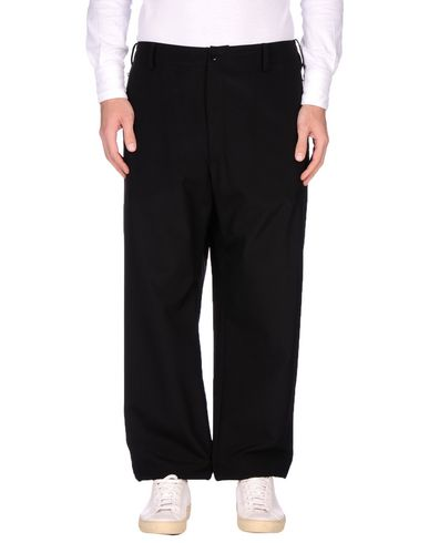 Повседневные брюки Y-3 36918984NK