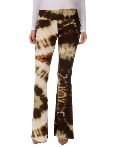 Повседневные брюки DENNY ROSE 36919013JE