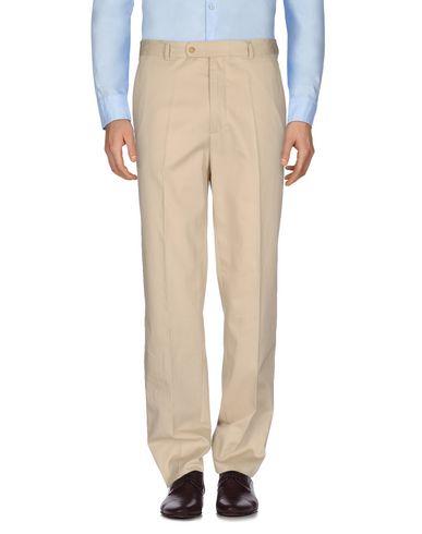 Повседневные брюки PESERICO 36919038UN
