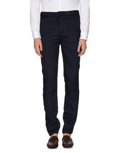 EXTENDED BY MINIMUM Повседневные брюки moves by minimum брюки moves by minimum rola модель 2868524
