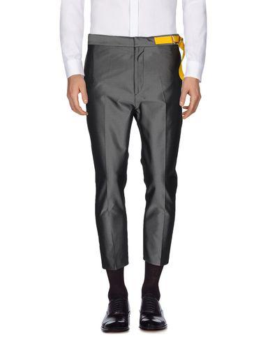 Повседневные брюки JIL SANDER 36919056EJ