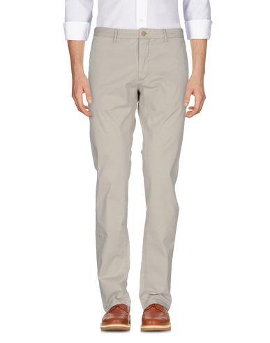 Повседневные брюки PEUTEREY 36919065GG