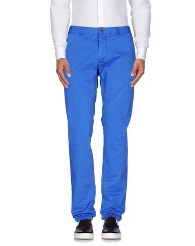 Повседневные брюки PEUTEREY 36919065KK