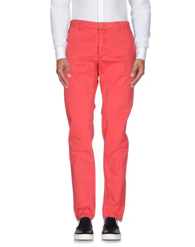 Повседневные брюки PEUTEREY 36919065RV