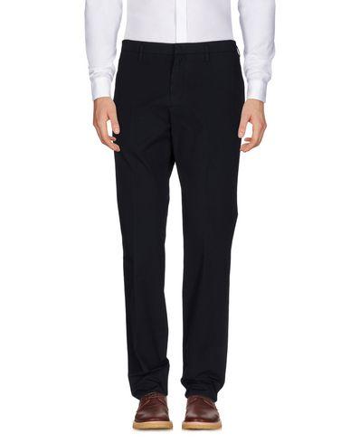 Повседневные брюки JIL SANDER 36919073NK