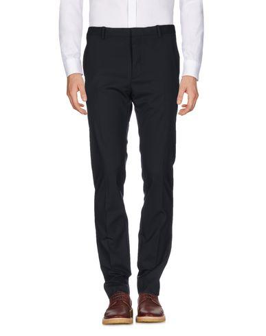 Повседневные брюки JIL SANDER 36919081LS