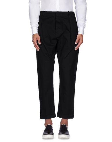 Повседневные брюки от MONOCROM