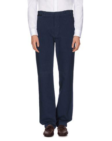 Повседневные брюки DKNY PURE 36919211JL