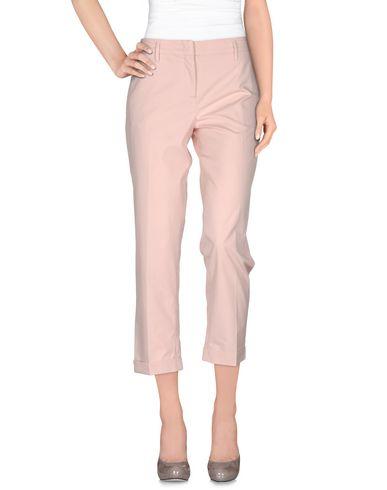 Повседневные брюки ASPESI 36919300BE