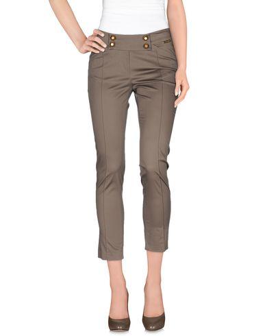 Повседневные брюки FLY GIRL 36919467RW