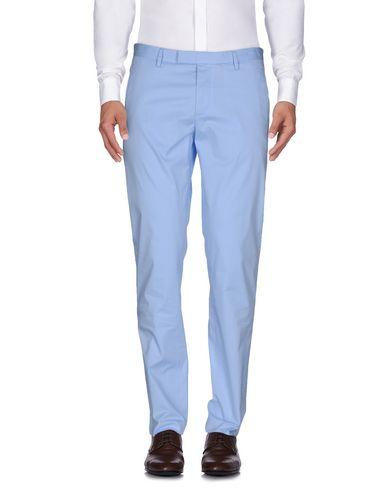 Повседневные брюки MICHAEL KORS 36919474JI