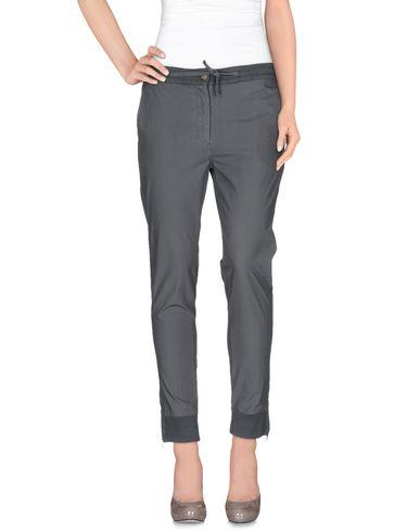 Повседневные брюки BLAUER 36919496QQ