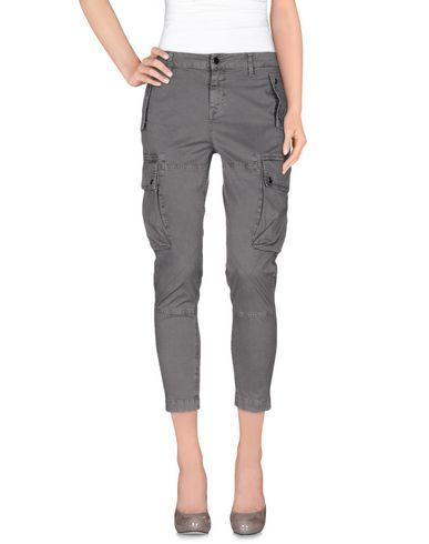 Повседневные брюки BLAUER 36919502HQ