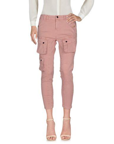 Повседневные брюки BLAUER 36919502TE