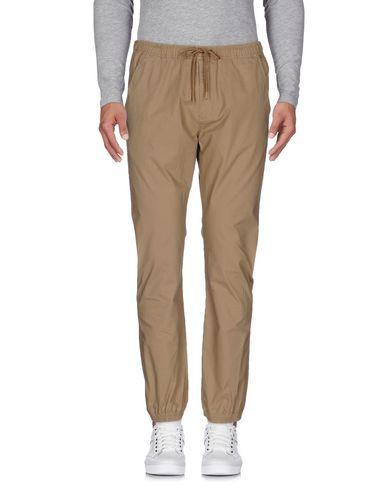 Повседневные брюки DICKIES 36919503EN