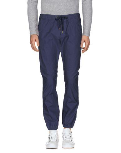 Повседневные брюки DICKIES 36919503LL