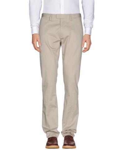 Повседневные брюки ACNE STUDIOS 36919604AB