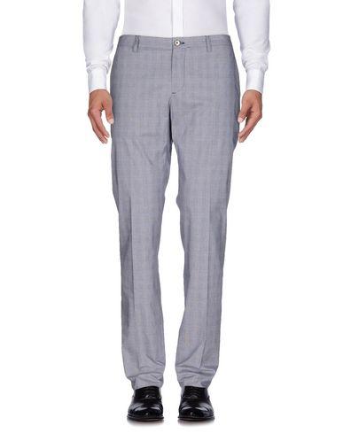 Повседневные брюки ETRO 36919625PR