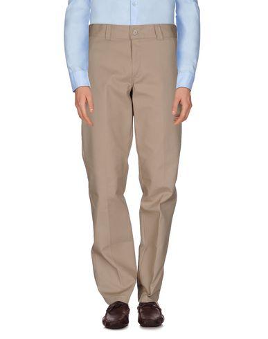 Повседневные брюки DICKIES 36919626OE