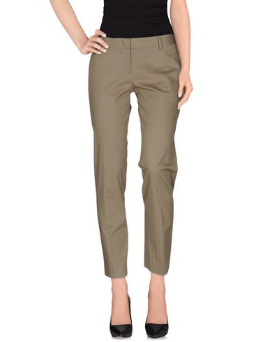 Повседневные брюки ASPESI 36919680AC