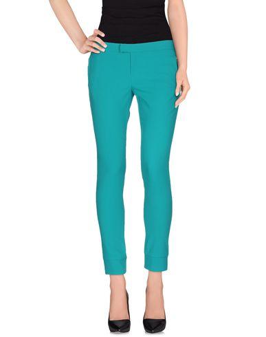Повседневные брюки FRACOMINA 36919727KX
