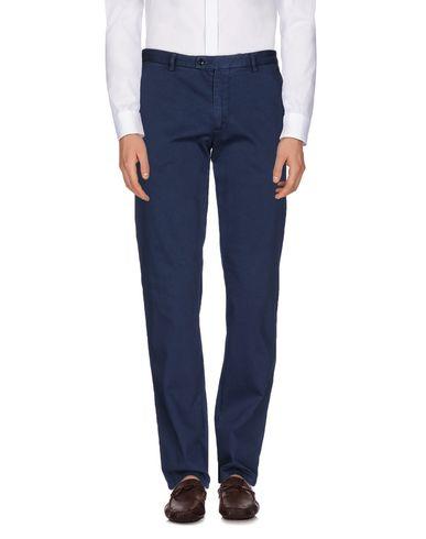 Повседневные брюки ETRO 36919845RP