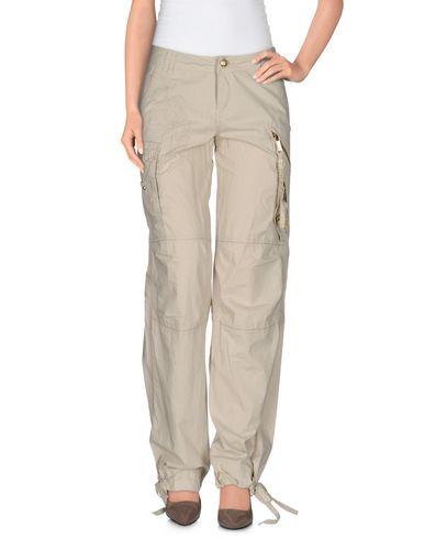 Повседневные брюки FRACOMINA 36919964EO