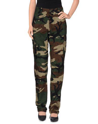 Повседневные брюки CARHARTT 36919987QS