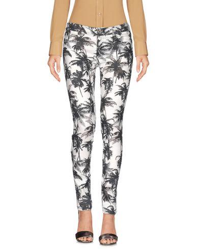 Повседневные брюки DENNY ROSE 36920087FX