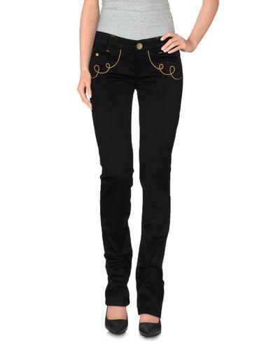 Повседневные брюки KILLAH 36920138IX