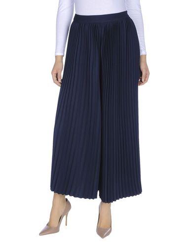Длинная юбка SCOTCH & SODA 36920158MT