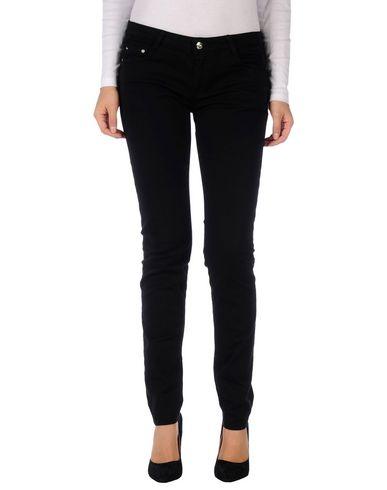 Повседневные брюки HARMONT&BLAINE 36920195CF