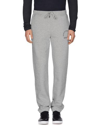 Повседневные брюки MARC BY MARC JACOBS 36920242DP