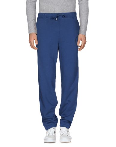 Повседневные брюки MARC BY MARC JACOBS 36920246QR
