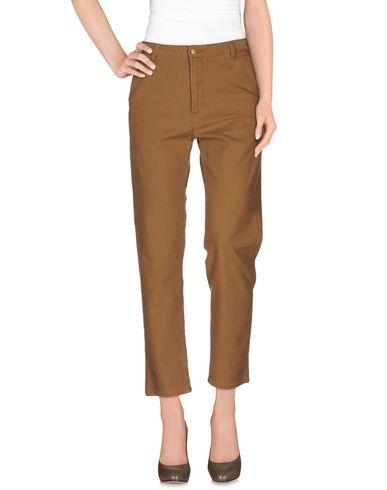 Повседневные брюки CARHARTT 36920265BG