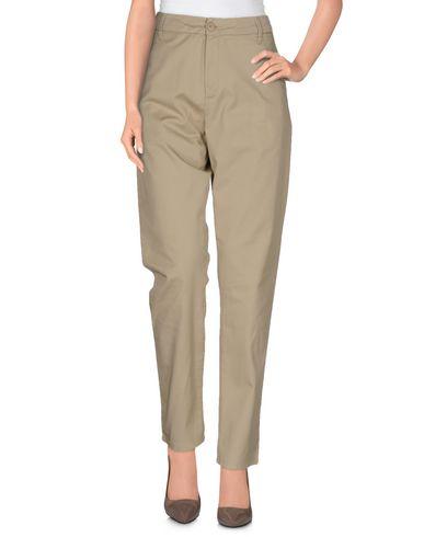 Повседневные брюки CARHARTT 36920271SJ