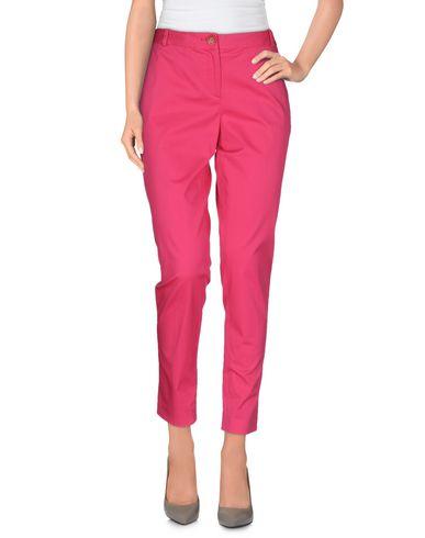 Повседневные брюки HARMONT&BLAINE 36920281GF