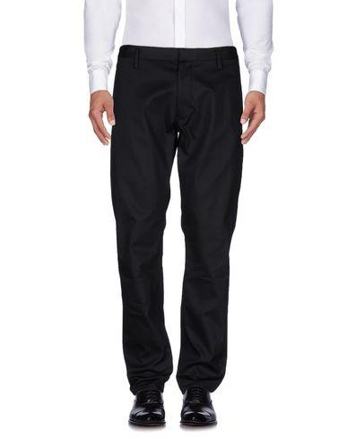 Повседневные брюки MARC BY MARC JACOBS 36920297DX