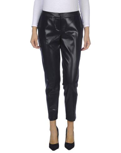 Повседневные брюки GUESS BY MARCIANO 36920367KI