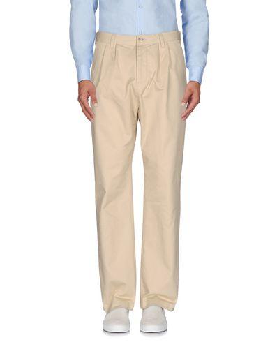 Повседневные брюки STUSSY 36920462NA